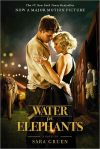 water-for-elephants_movie-cover